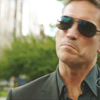 person of interest 24