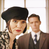 miss fisher2 133