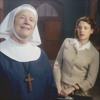call the midwife 6