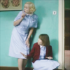 call the midwife 83