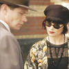 miss fisher4 27