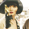 miss fisher4 117