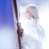 snow queen2002 49