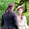 a royal affair 35