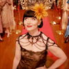 miss fisher s2 117