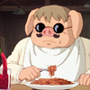 porco rosso 18