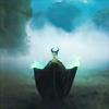 maleficent 11