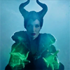 maleficent 15
