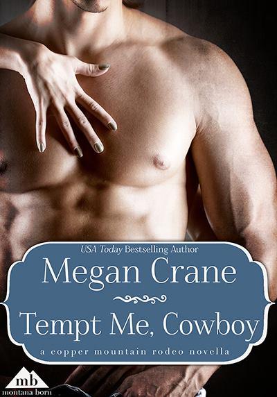 TMC cover