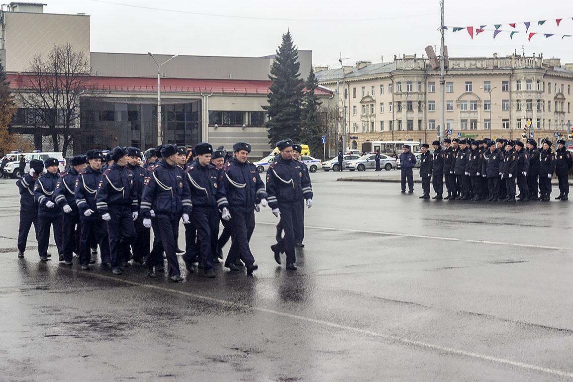 Петрозаводск Музыкальный театр