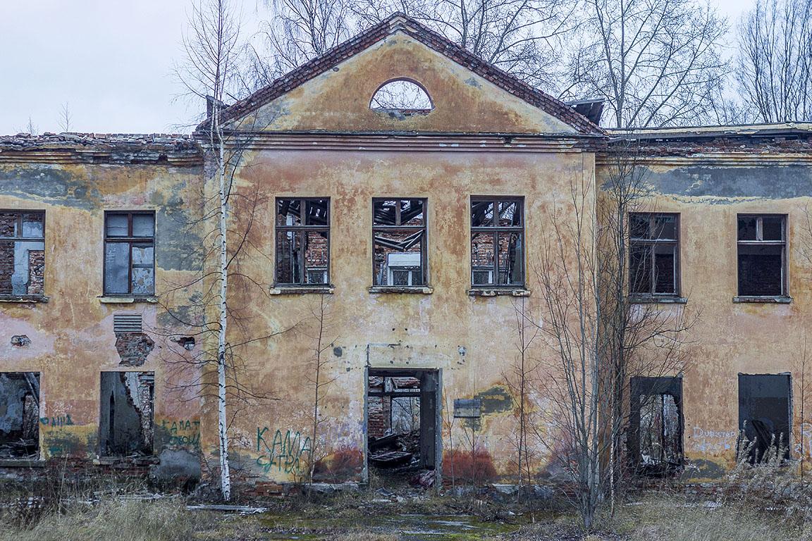 Заброшенная войсковая часть. Медвежьегорск. _MG_4539.jpg