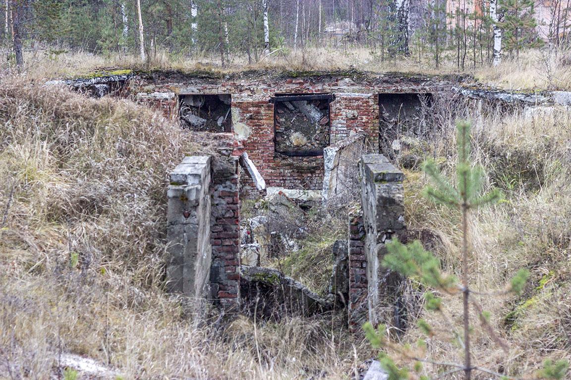 Заброшенная войсковая часть. Медвежьегорск. _MG_4550.jpg