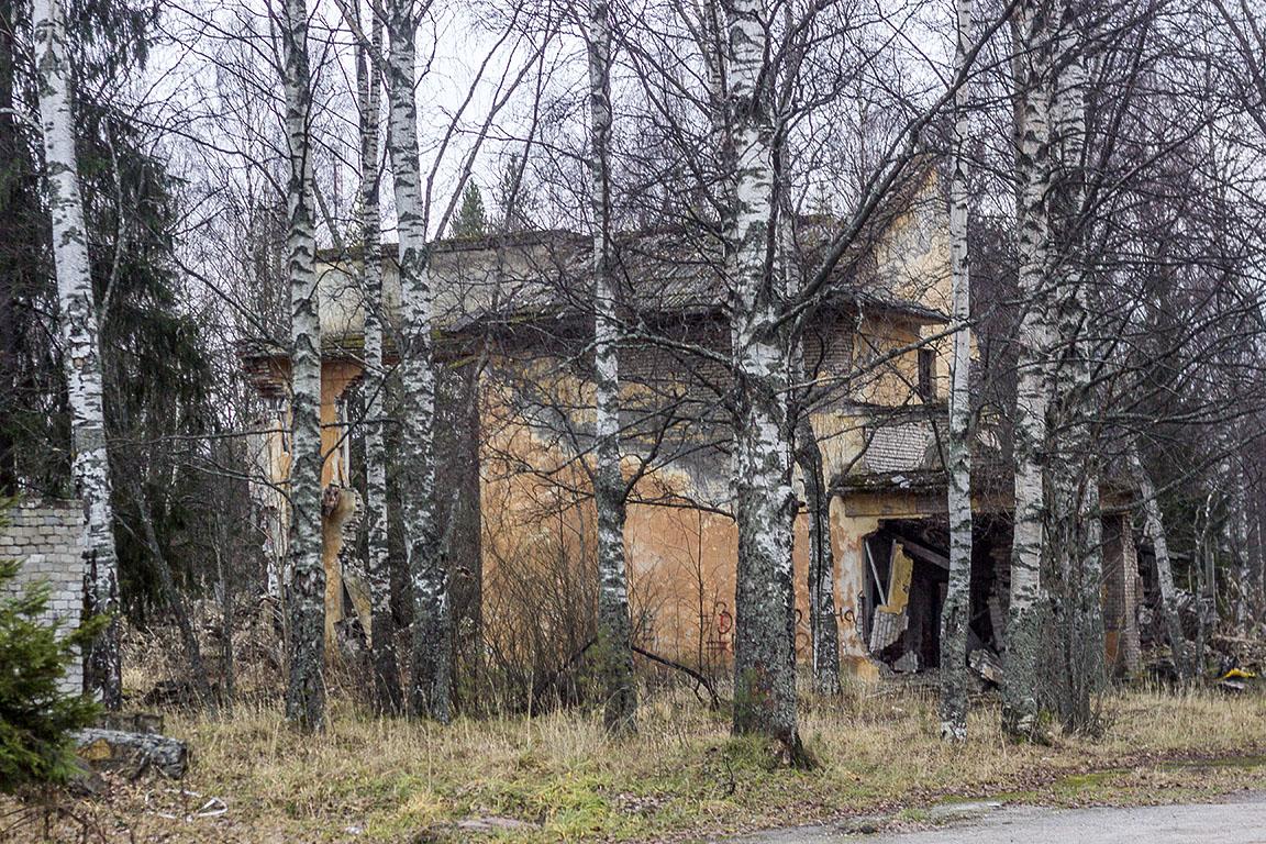 Заброшенная войсковая часть. Медвежьегорск. _MG_4557.jpg