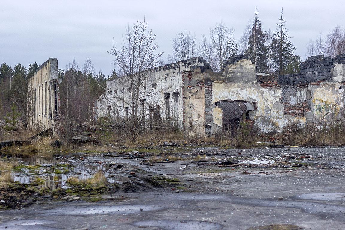 Заброшенная войсковая часть. Медвежьегорск. _MG_4570.jpg
