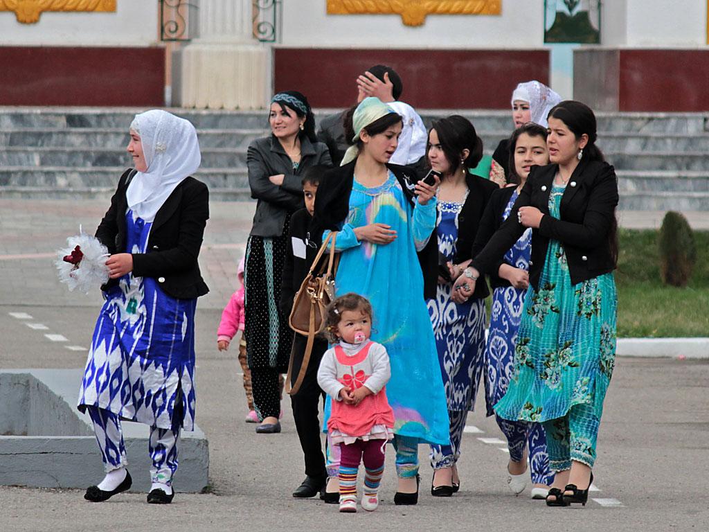 проститутка таджикистан видео