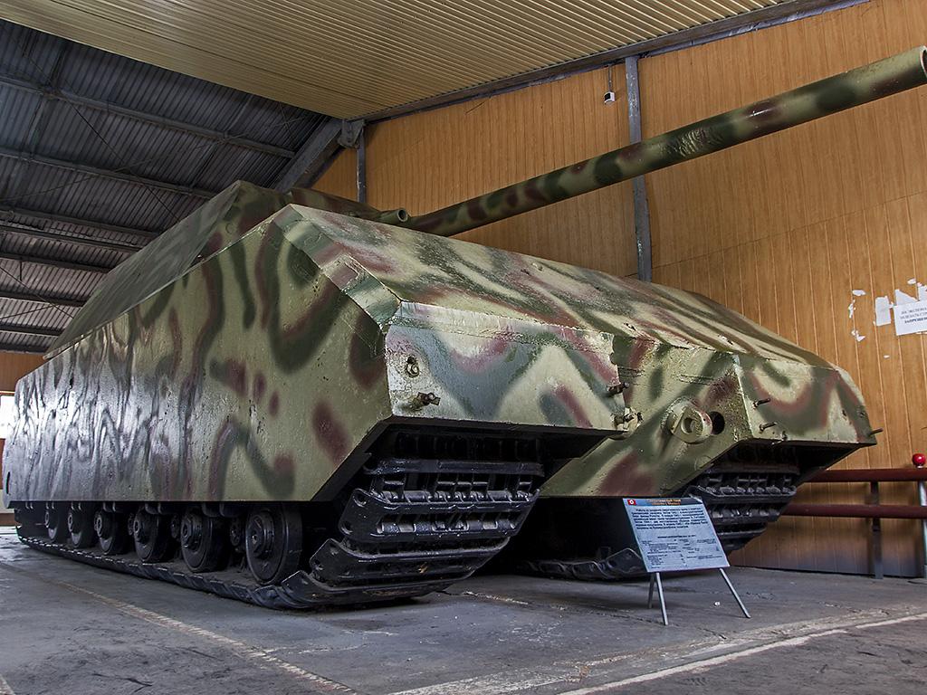 Прикольные картинки про танки может быть
