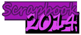scrapbook14