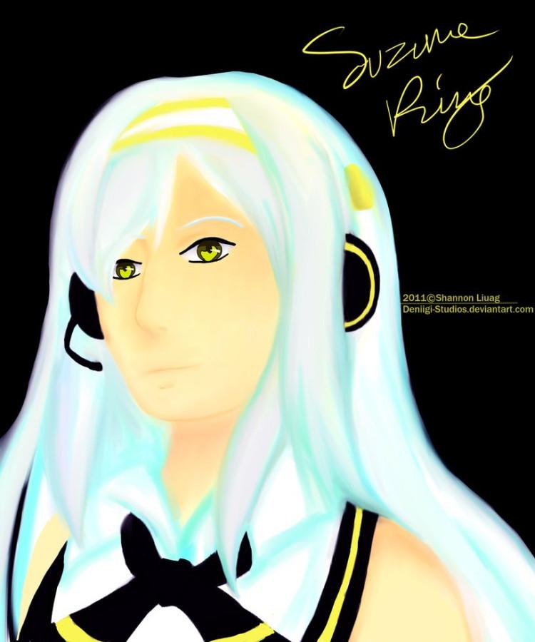 suzune_ring_by_deniigi_studios-d49yecd
