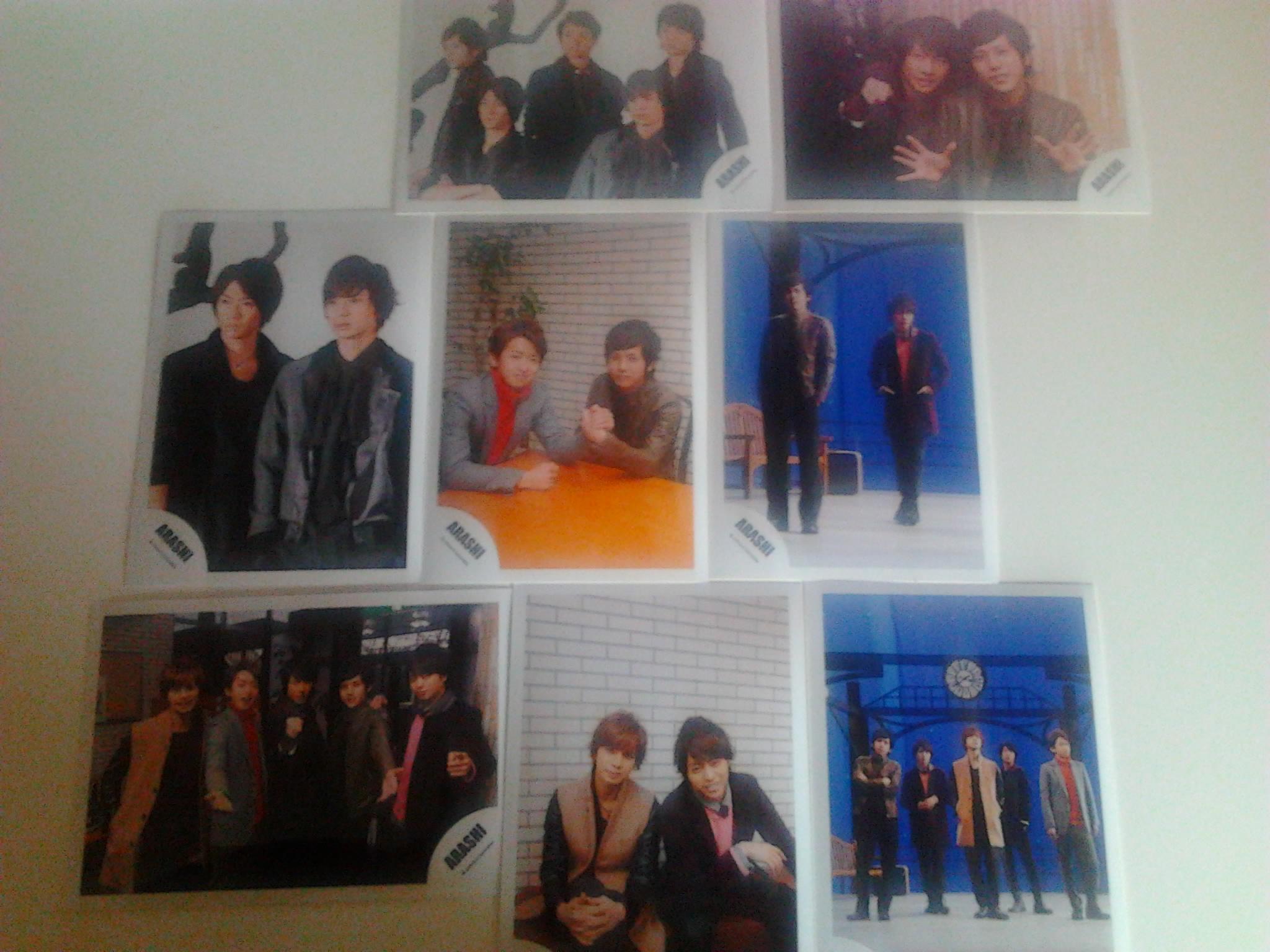 Photo0878