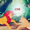 Le Roi Lion 004qtbsb