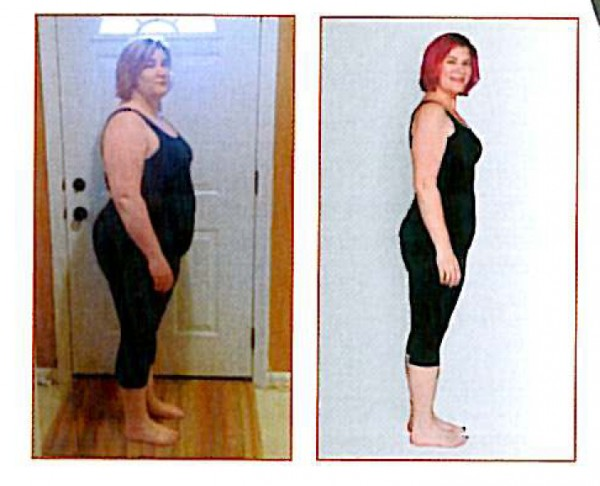 weightlossarticle-profile