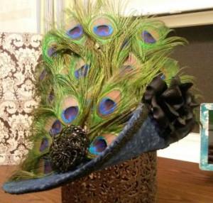 hat-peacock4