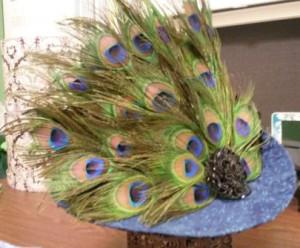hat-peacock2