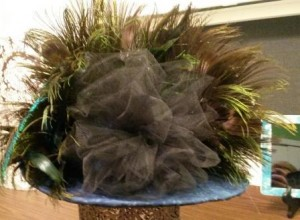 hat-peacock3