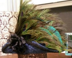 hat-peacock1