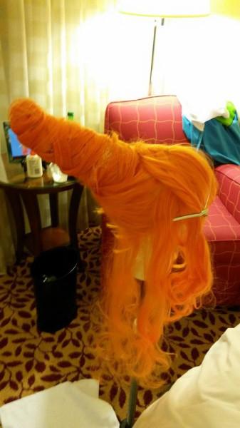 wig-thenightbefore