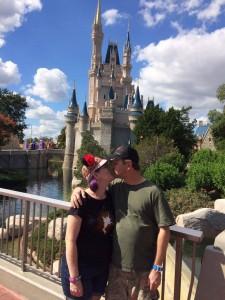 Disney kiss 102914