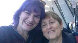 Aunt Jan 11-2014