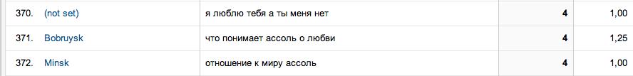 Снимок экрана 2013-08-18 в 21.14.30