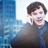 Sherlock203BR_48474