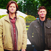 Supernatural_8x14_samples__21_
