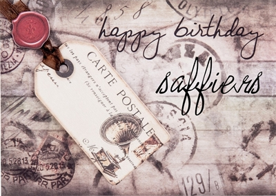 postkarte-happy-birthday-saffiers