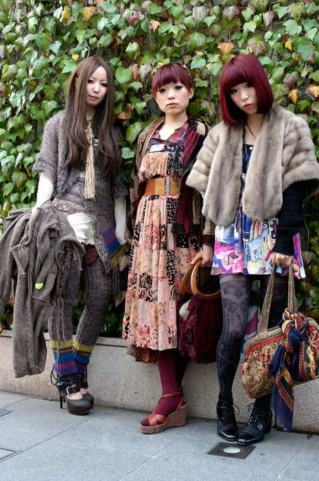 dolly-kei-fashion-japan