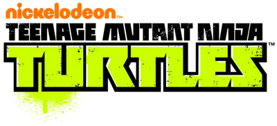 TMNT_2012_logo