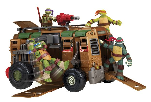tmnt_2012_playmate_toys_shellraiser