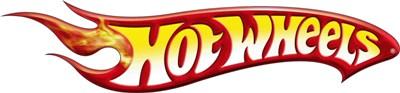 hotwheels_logo