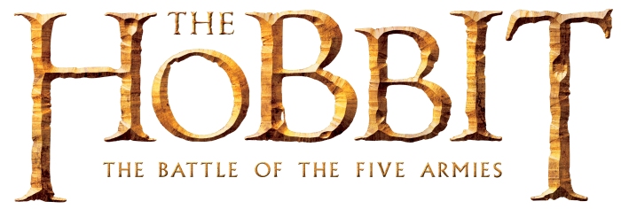 8062_the-hobbit-the-battle-of-the-five-armies-prev