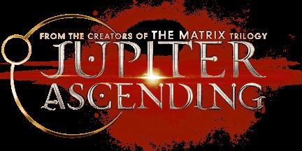 Jupiter_Ascending_logo