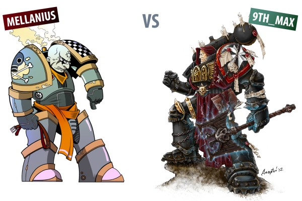 mellanius_vs_9th_max