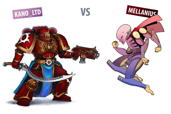 kano_ltd_vs_mellanius