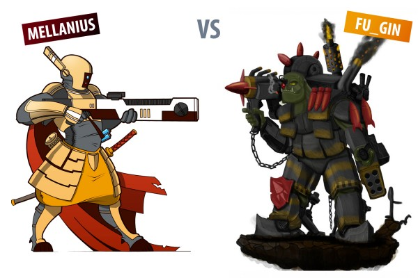 mellanius_vs_fu_gin