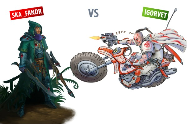ska_fandr_vs_igorvet