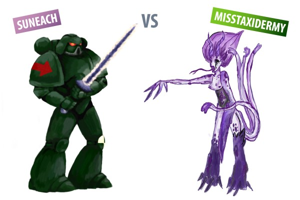 suneach_vs_misstaxidermy