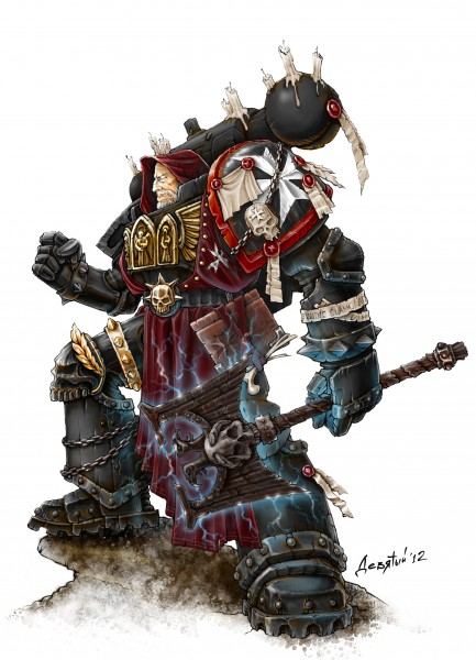 Warhammer_40000_capellan_9th_Max