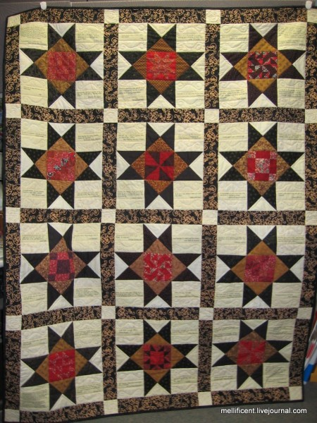 1-The+finished+quilt%21_29623319