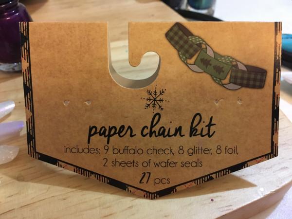 paperchainkit.jpg